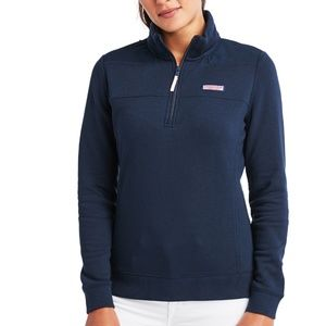 Vineyard Vines Shep Shirt Pullover Size XS